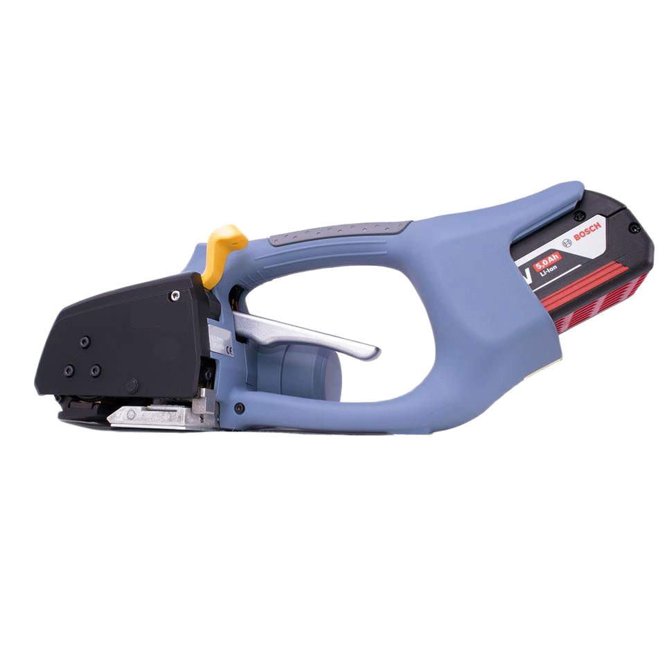 battery-powered-economy-strapping-tool